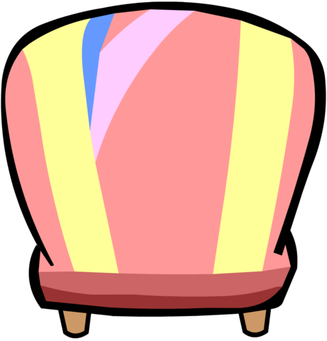 File:PinkChair4.png