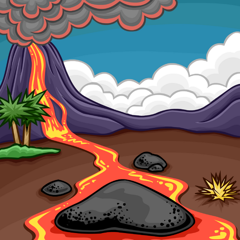 File:Volcanic Background.PNG