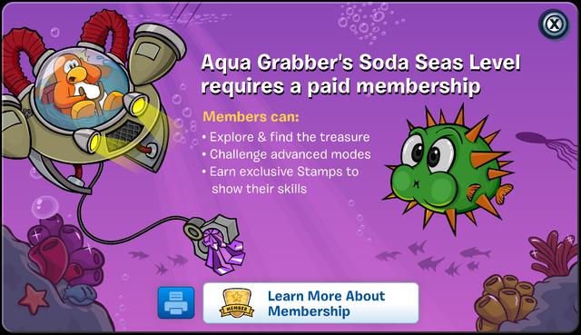 File:Aqua Grabber Soda Seas Member.png