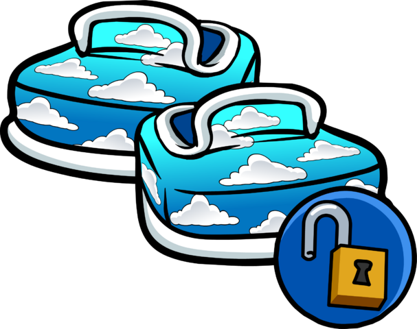 File:CanvasCloudShoes.png