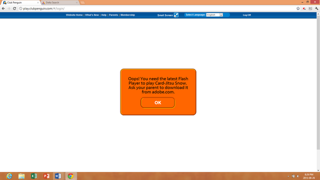 File:Card-Jitsu Water; Error Message.png