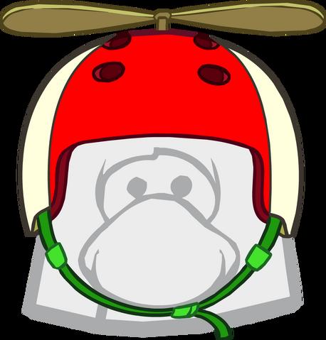 File:Class Clown Helmet.png