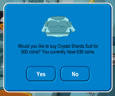 File:Crystal sui.png