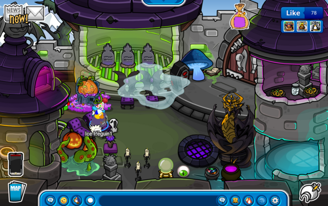File:My igloo halloween party 2013.png