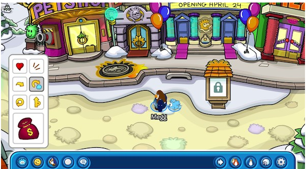 File:Puffle Tricks sneak peek.png