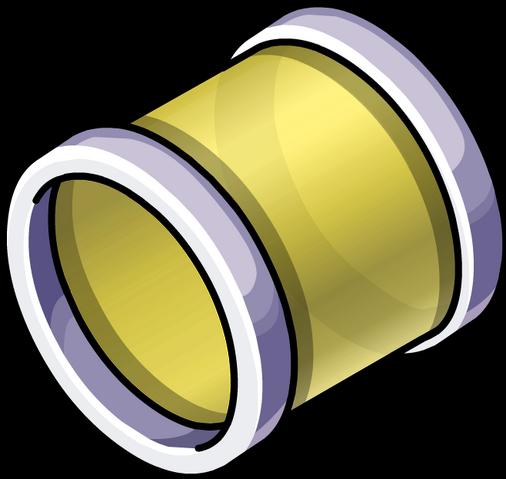 File:ShortPuffleTube-Yellow-2213.png
