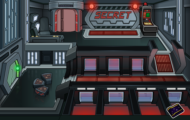 File:Star Wars Takeover Detention Block.png