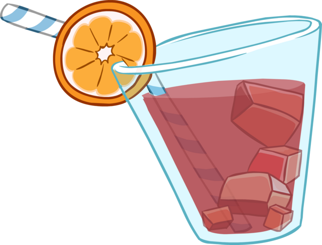 File:Summer Punch icon.png