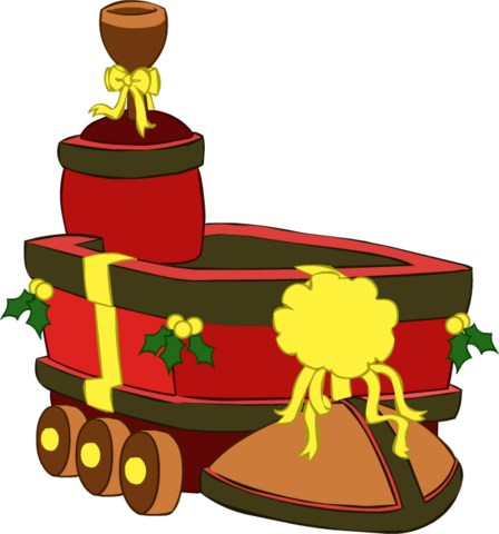 File:The Holiday Express.png