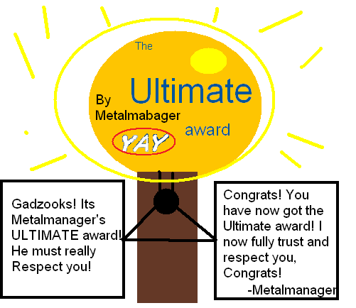 File:The Ultimate Award.png