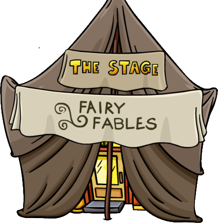 File:AdventureParty2009StageExterior.png
