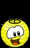 Laughing Lantern sprite 006