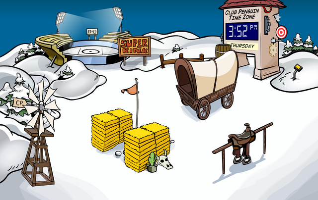 File:Surprise Party Snow Forts.png