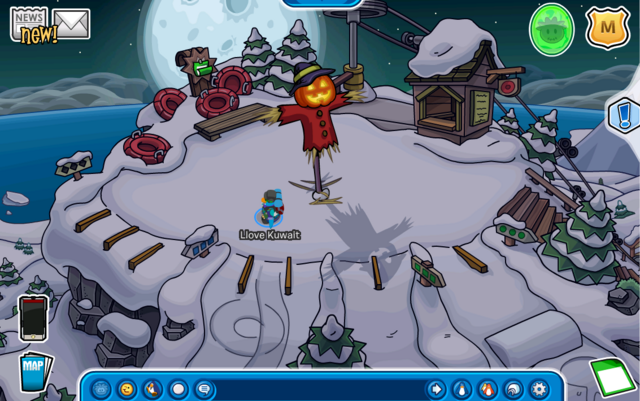 File:CPHalloween201425.png