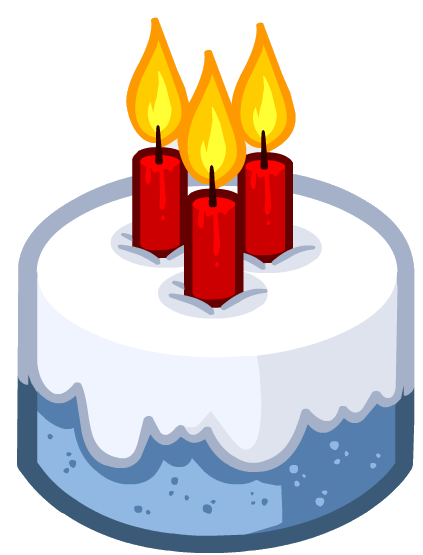 Birthday Cake Emoji Art : Image - CPNext Emoticon - Cake.png Club Penguin Wiki ...