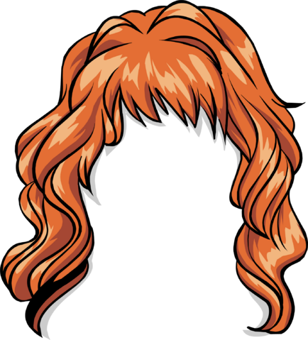 File:CeCe's Hair icon.png