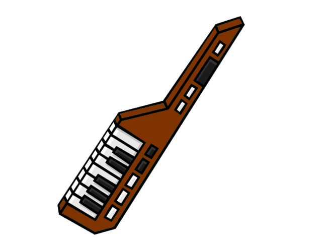 File:Choclate Keytar.png