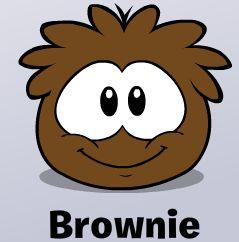 File:JWPengie Brownie.jpg