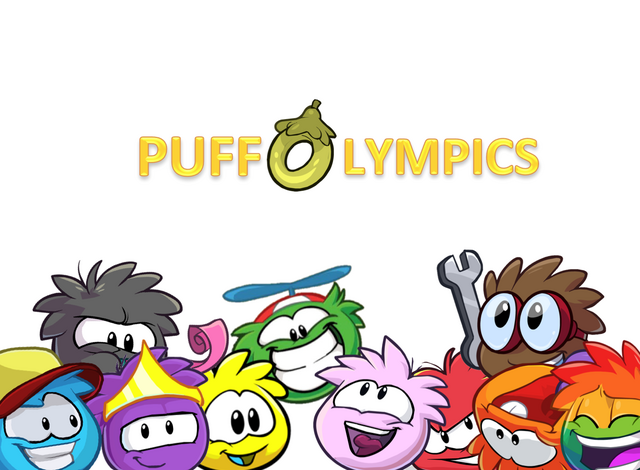 File:PuffOlympics.png