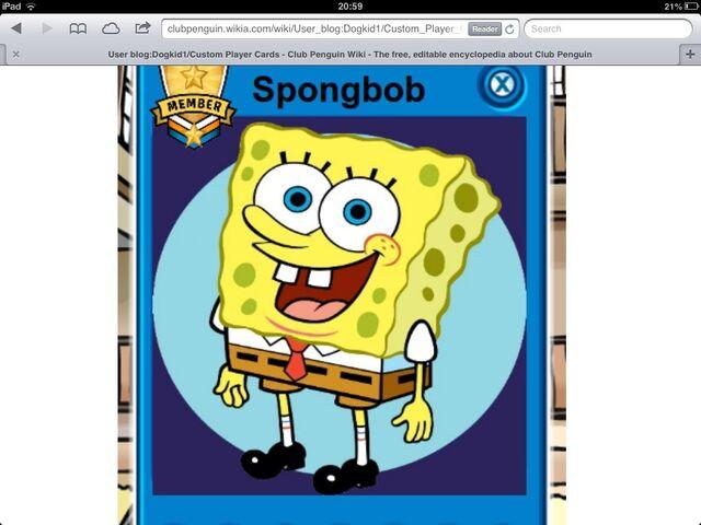 File:Spongebob???.jpg