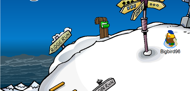 File:Storm2009skihill.png