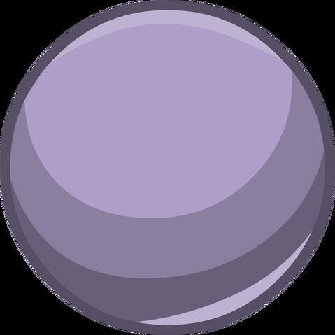 File:Lavender Penguin Style Illustration.png