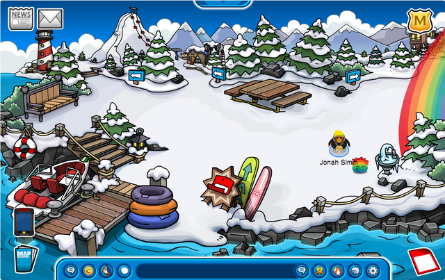 File:Rainbow Puffle Encounter.png