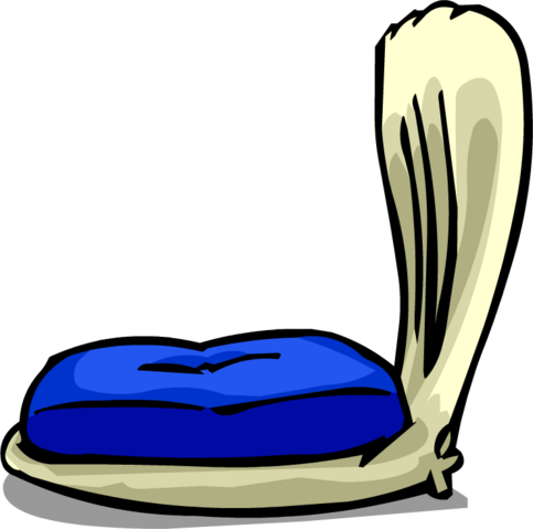 File:ShellChair3.png