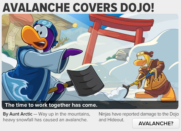 File:Avalanche Covers Dojo.png