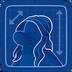 Blueprint The Dreamer icon