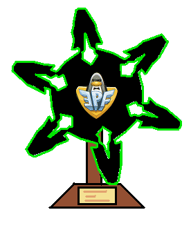 File:Elitist award-1-.png