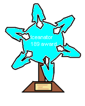 File:Ice-Award.png