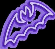 Neon Bat icon.png