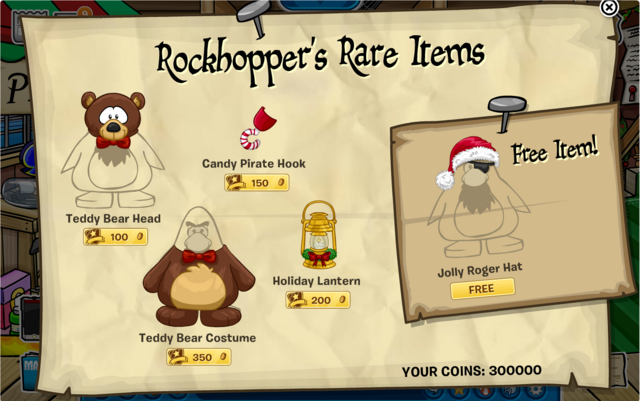 File:New items.png