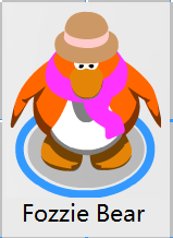 File:Fozzie.png