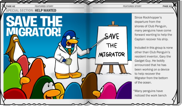 File:SaveTheMigratorNews121FirstPage.png