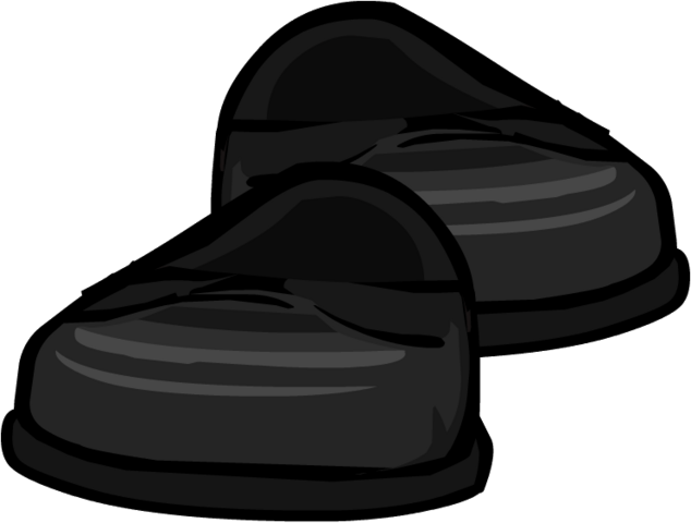 File:Squeak-Proof Shoes.png