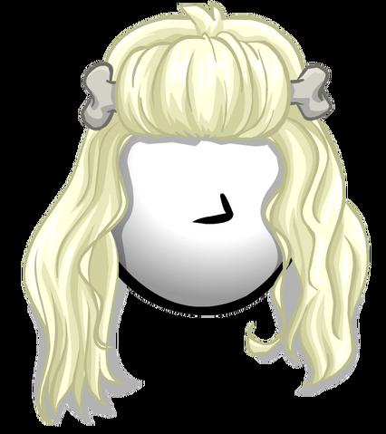 File:The Yub Nub clothing icon ID 1535.png