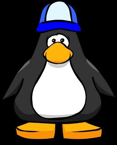 File:BlueBallCap Playercard.png
