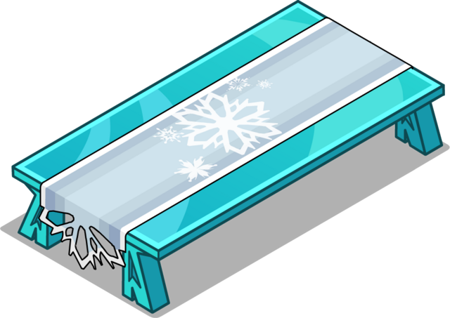 File:Ice Dining Table In-Game.png