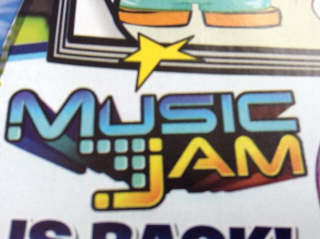 File:Music jam logo.jpg