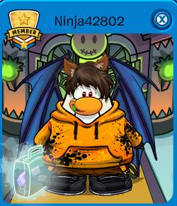 File:Ninja42802.png