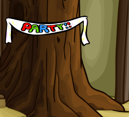 File:Partybannerinanigloo.png