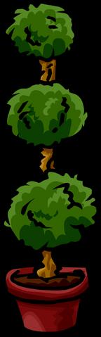 File:Poodleplant.PNG