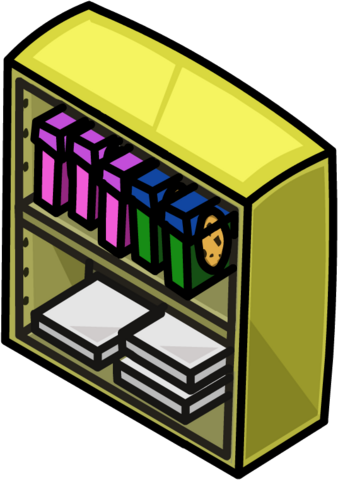 File:Puffle Shop Shelf.png