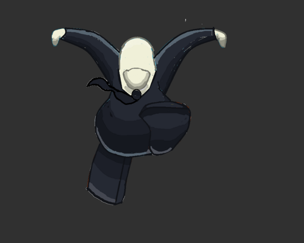 File:Slenderpenguin.png