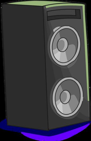 File:Speaker Artwork.png