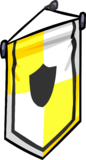 Ye Olde Yellow Banner sprite 003