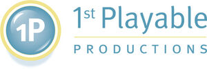 1stPlayableProductions