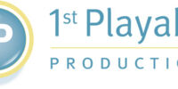 1st Playable Productions